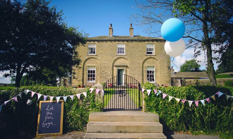 Newton-Grange-House-SMALL