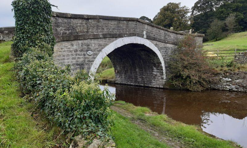Bridge 160