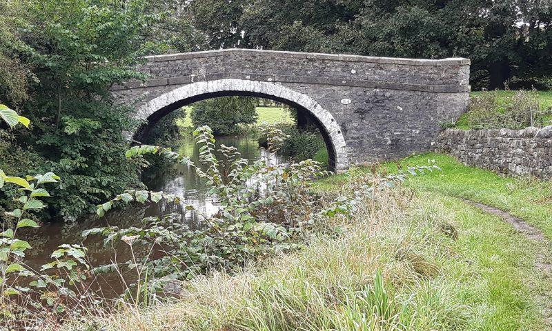 Bridge164