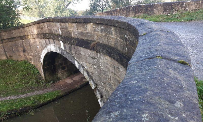 Bridge 165